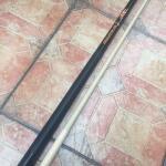 predator-bk2-stick-break-billiard