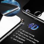 tempered-glass-4d---3d-iphone-6-6s-6-7-7-8-8s-8