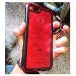 xiaomi-mi-a1-red-64gb