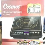 kompor-induksi-cosmos-cic996