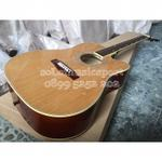 gitar-yamaha-cypruss-fg315-cutaway
