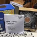processor-intel-i5-4460-haswell-series-2nd--mobo-ecs-z97