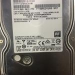 toshiba-hdd-35-1tb-2nd-mint-condition