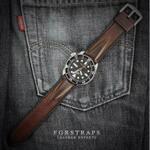 tali-jam-tangan-handmade---handmade-leather-watch-strap