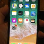 iphone-x-64gb-gray-batangan-like-new-malang