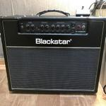 ampli-gitar-blackstar-venue-ht-studio-20-tube-combo