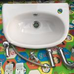 jual-wastafel-cuci-tangan-american-standard-studio-45-fullset-copotan-95-mulus