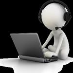 it-support-freelance
