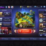 verified-seller-akun-mobile-legends-ios