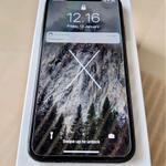 wts-iphone-x--space-gray-256-gb--garansi-panjang