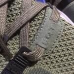adidas-edt-adv-pk-size-44