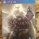 batman-arkham-knight-steel-case