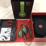 beats-solo-hd-green-bekas