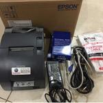 epson-tm-u220b-auto-cutter