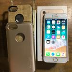 dijual-iphone-7-gold-128gb-kode-zp-a-mint-condition