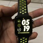 apple-watch-series-2-nike-42mm