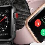 untung-store-gtgt-apple-watch-series-3-38mm-dan-42mm-sport-nike-brand-new-in-box