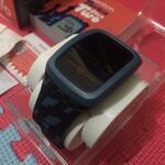 swatch-zero-touch-2