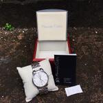 jam-tangan-alexandre-christie-8327md-silver-gold