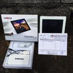 advan-vandroid-t3-a-97-white