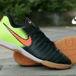 sepatu-nike-futsal-size-39-43-barang-berkualitas