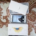 iphone-6s-16gb-mulus-fullset-ex-pribadi-istri