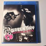 sale-like-new-bluray--cd-original-green-day-awesome-as-fk
