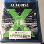 sale-new-bluray-original-ed-sheeran-jumpers-for-goalpost-live-at-wembley-stadium