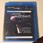 sale-new-bluray-original-michael-mcdonald-live-sound-stage