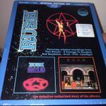 sale-new-bluray--dvd--2-cd-rush-classic-album-special-edition