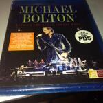 sale-new-bluray-original-michael-bolton-live-at-the-royal-albert-hall