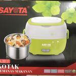electric-lunch-box-sayota-sl-101