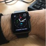 apple-watch-series-1-sport-edition-black-42mm