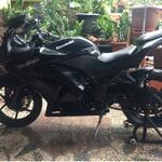 ninja-250-karbu-look-moge-pjk-puanjang-bgt