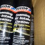 nulon-foaming-air-intake-cleaner