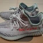 adidas-yeezy-boost-blue-tint-ori-size-42-2-3-85