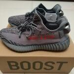 adidas-yeezy-boost-beluga-grey-size-41-1-3-75