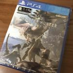 bnib-segel-bd-ps4-monster-hunter-world-region-3