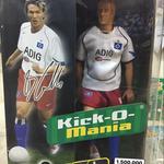 kick-o-mania
