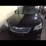toyota-camry-g-2008-at
