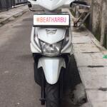 honda-beat-110-karburator-2011