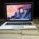 macbook-pro-core-i5-ram4-hdd320-muluuus-murah-mulus