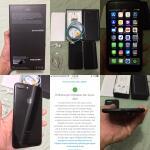 iphone-7-plus-128gb-jet-black-mulus-garansi