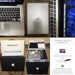 macbook-pro-13-mid-2010
