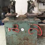 mesin-press-sepatu