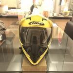 helm-mds-superpro-supermoto-kuning-yellow-doff-double-visor