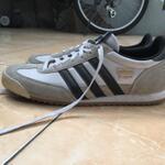 sepatu-adidas-original-dragon-white-black-malang