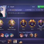 verified-seller-akun-mobile-legends-ios-sultan