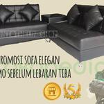 sofa-minimalis-ruang-tamu