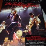 sale-new-bluray-original-the-rolling-stones-ladies-and-gentlemen-live